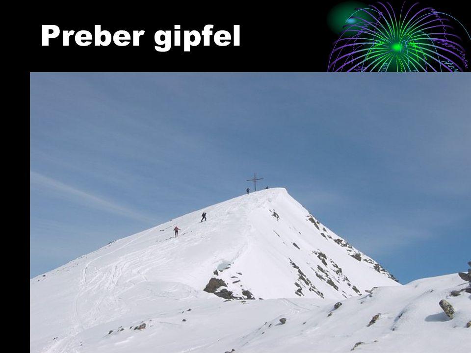 09/02/2014a cura di celeri antonio28 Krameterhof Die Methode der Holzer´schen Permakultur findet mittlerweile sowohl in Österreich als auch im Ausland
