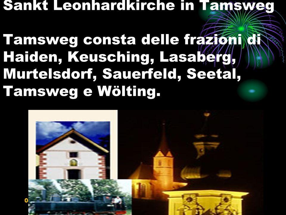 09/02/2014a cura di celeri antonio33 Mappa amministrativa della Lungovia