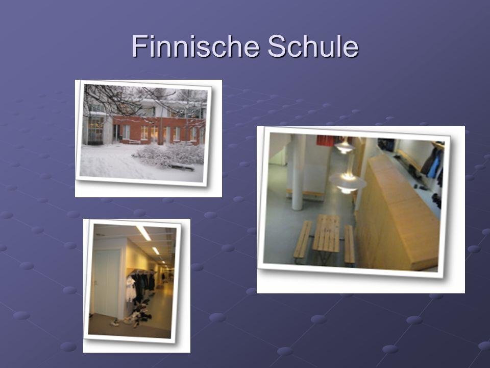 Finnische Schule