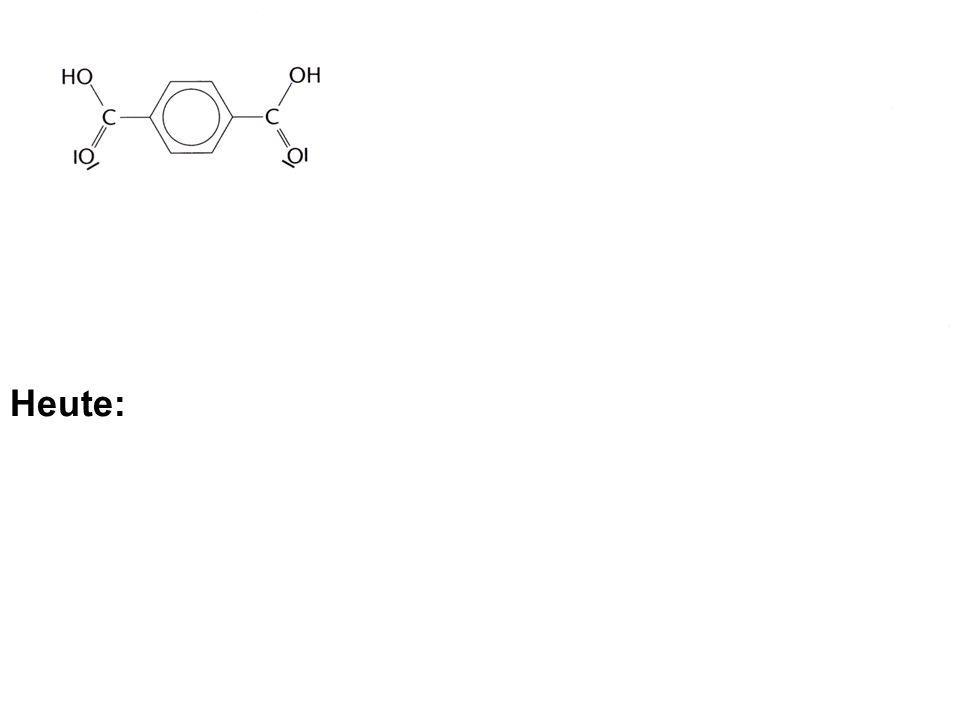 1,4-Benzoldicarbonsäure