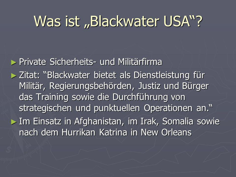 vieeedieooeo http://www.thenation.com/doc/20070402/s cahill http://www.thenation.com/doc/20070402/s cahill www.liveleak.com -> Blackwater www.liveleak.com -> Blackwater www.liveleak.com