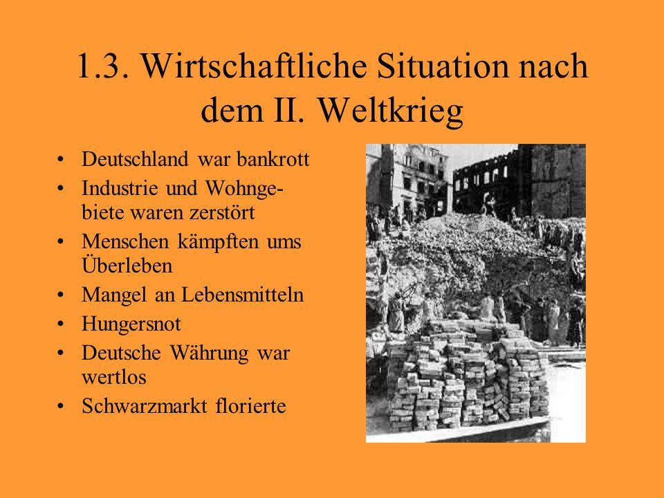 3.Die Berliner Mauer – drei Generationen Nacht vom 12.
