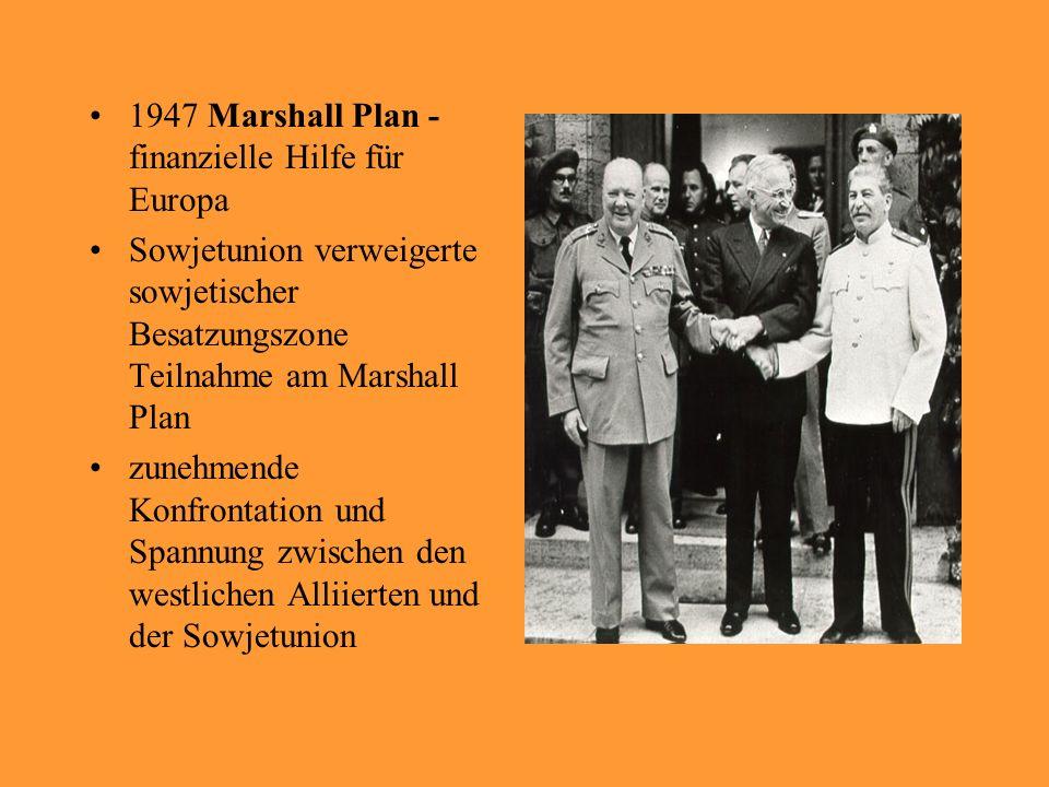 1965 3.Generation der Mauer –bestand aus Betonplatten zwischen Stahlpfosten Von 1975 4.