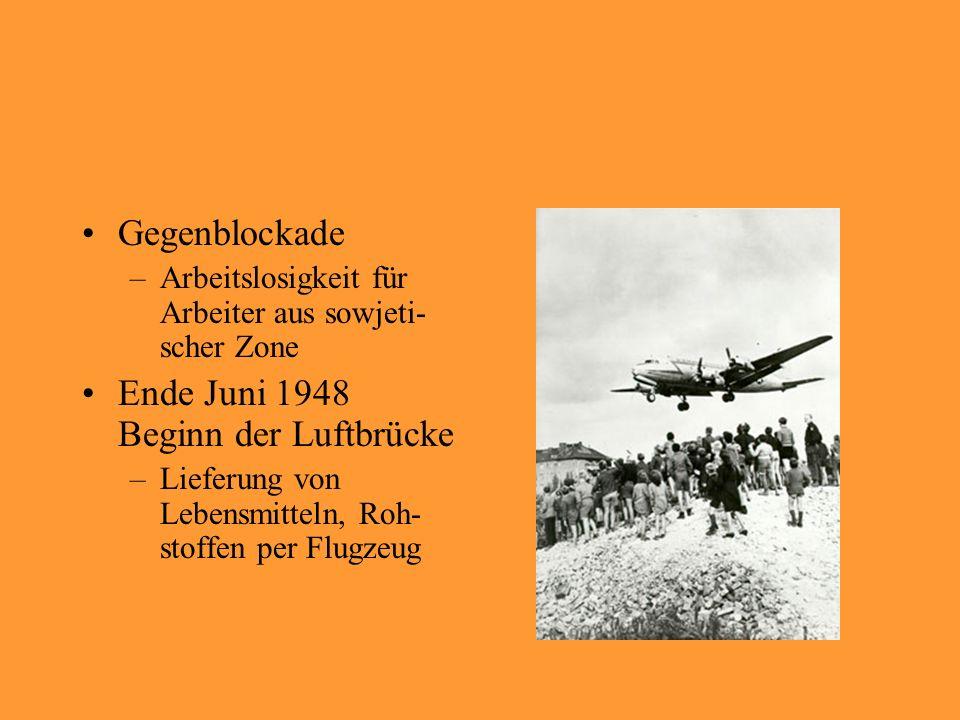 1.5.2.Politische & administrative Teilung Deutschlands 24.