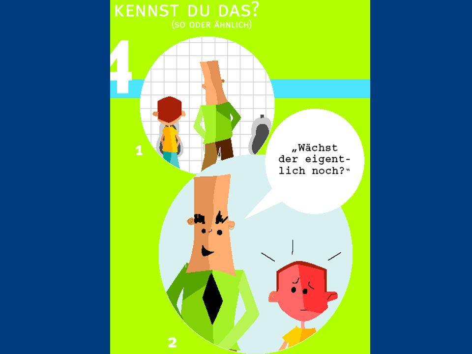 10 | Schweigen schützt die Falschen, Duisburg 26.10.2009