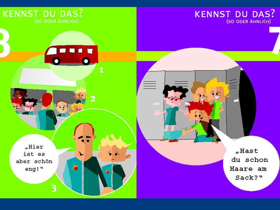 12 | Schweigen schützt die Falschen, Duisburg 26.10.2009