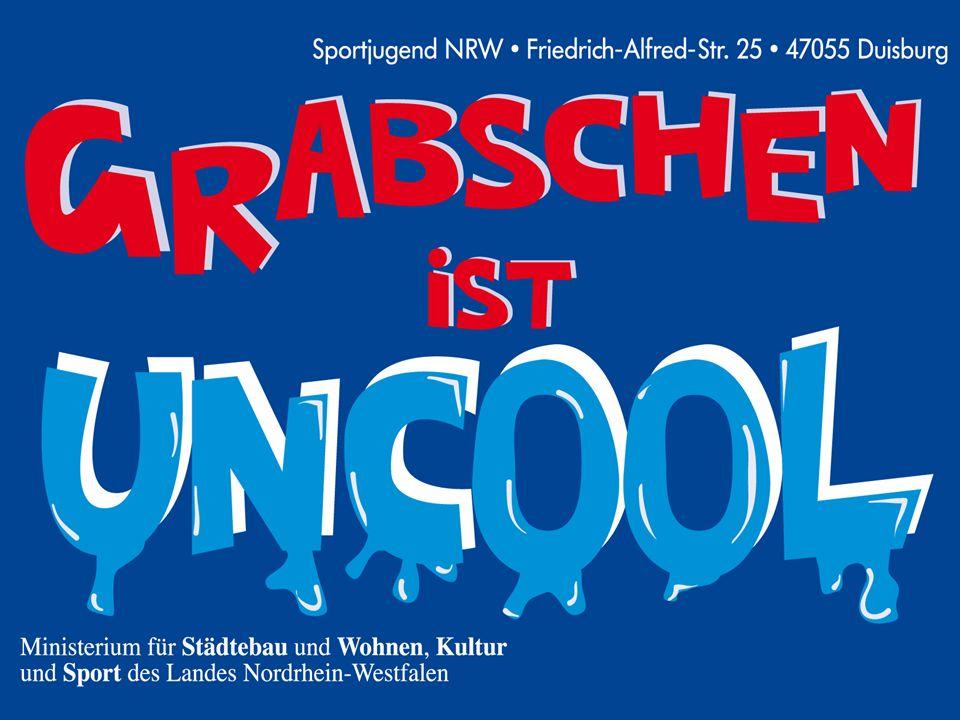 38 | Schweigen schützt die Falschen, Duisburg 26.10.2009