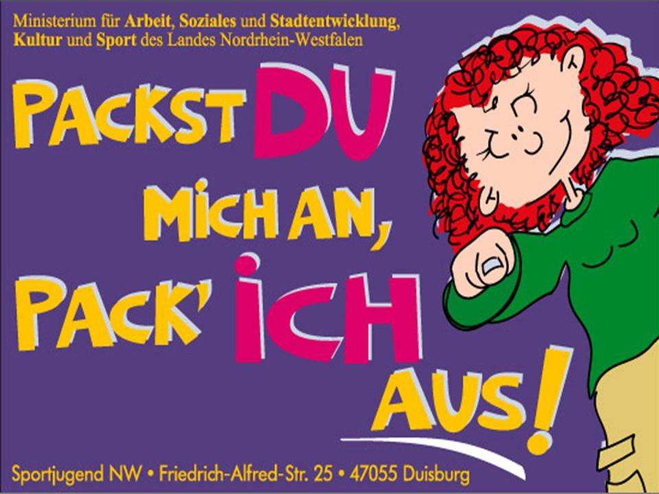39 | Schweigen schützt die Falschen, Duisburg 26.10.2009