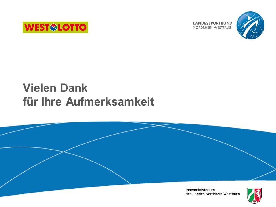 44 | Schweigen schützt die Falschen, Duisburg 26.10.2009 Vielen Dank für Ihre Aufmerksamkeit