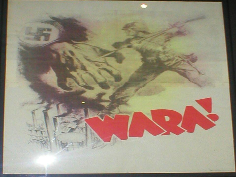 Warschauer Aufstand Warsaw uprising.1. August - 2.