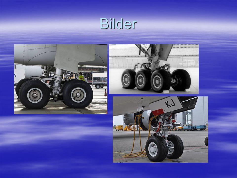 Flugzeugtanks Es gibt 3 Tanks Es gibt 3 Tanks 1.Tragfläche (links) 1.Tragfläche (links) 2.Unter dem Bug 2.Unter dem Bug 3.Tragfläche (rechts) 3.Tragfläche (rechts)
