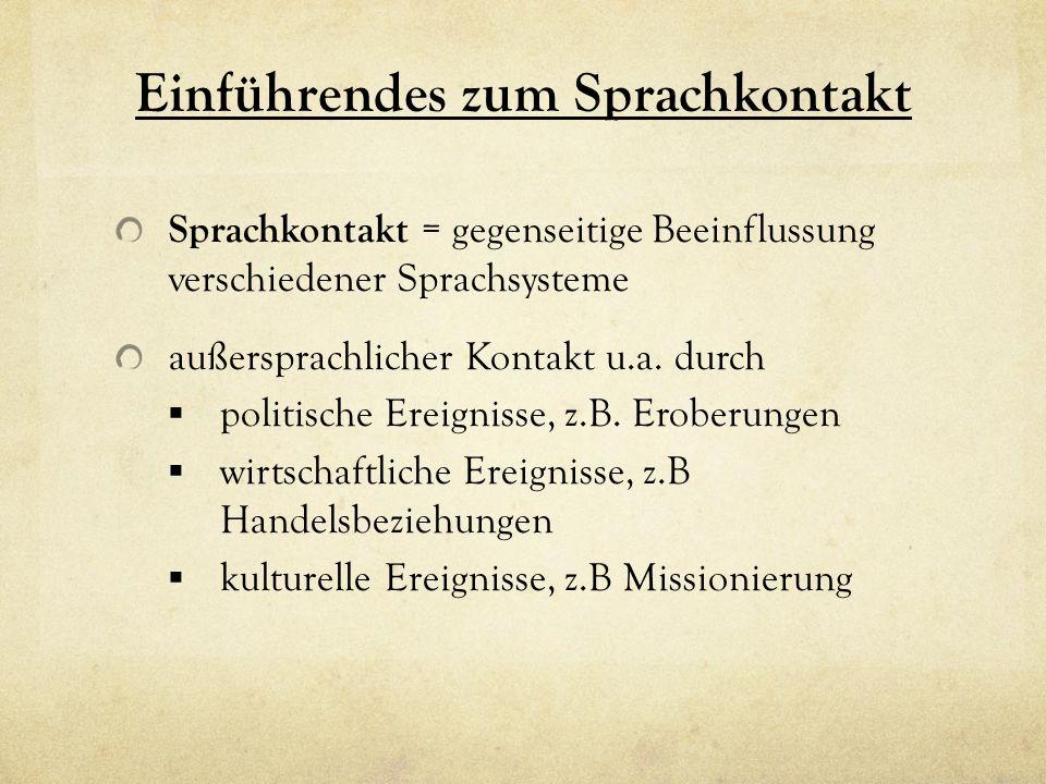 Nach der Benediktiner-Reform: Klassisches Latein (schriftliche Übertragung) erlernte Wörter aus den Bereichen: Literatur : ae.