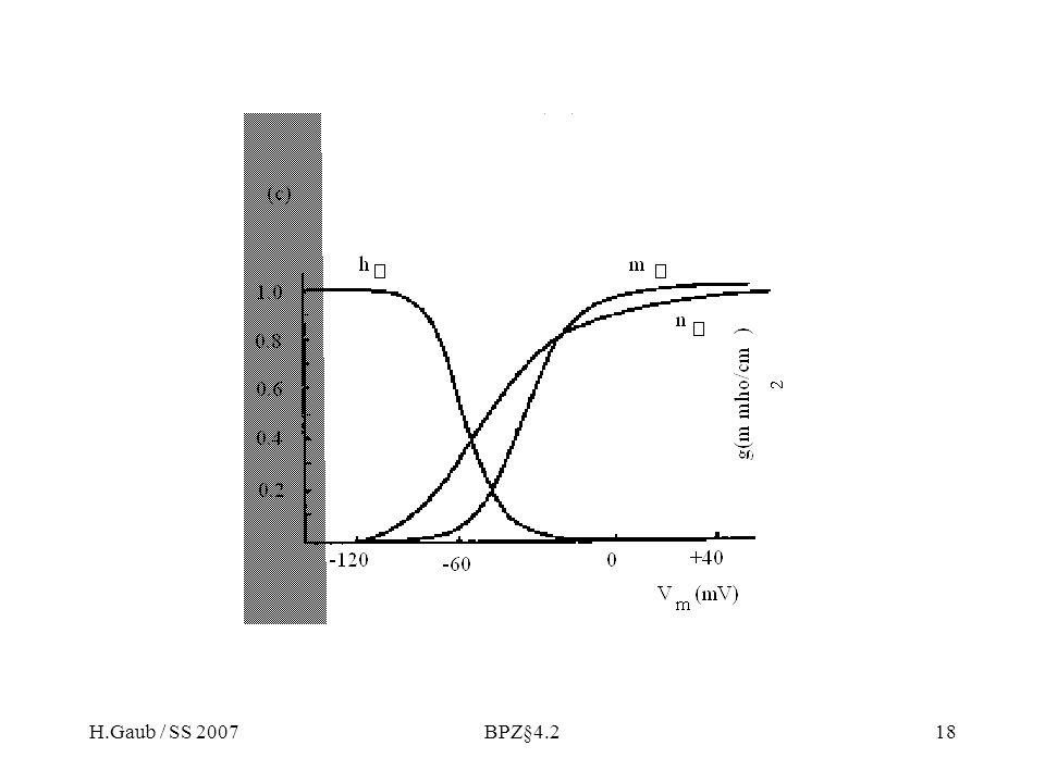 H.Gaub / SS 2007BPZ§4.218