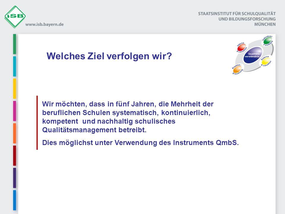 Auswahl wird getroffen durch: KM, Abt.VII (Dr. Güttler) Stiftung Bildungspakt (Dr.