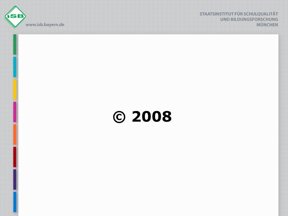 © 2008