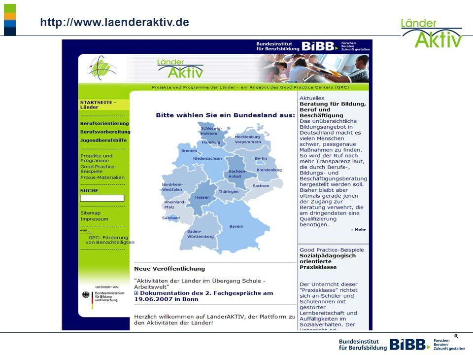 ® http://www.laenderaktiv.de