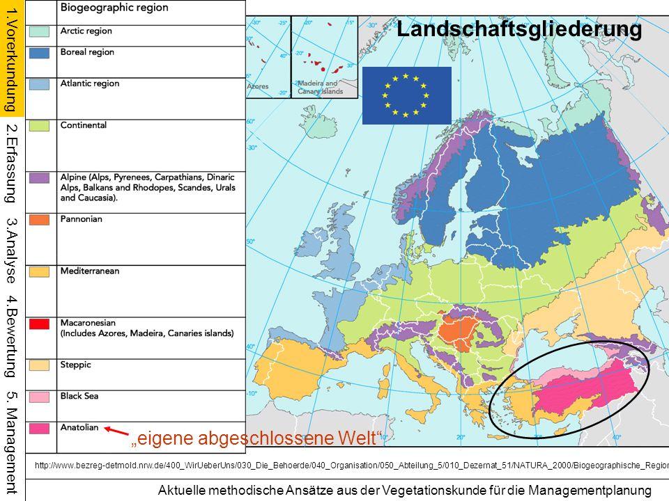 http://www.bezreg-detmold.nrw.de/400_WirUeberUns/030_Die_Behoerde/040_Organisation/050_Abteilung_5/010_Dezernat_51/NATURA_2000/Biogeographische_Region