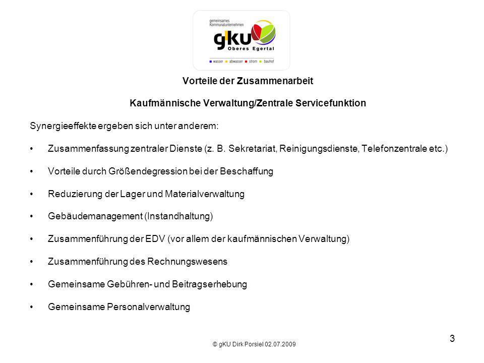 14 Link Weitere Informationen finden sich auf der Internetseite des gKU Oberes Egertal unter www.g-ku.de.www.g-ku.de Kooperationspartner Stadt Weißenstadt, vertreten durch den 1.