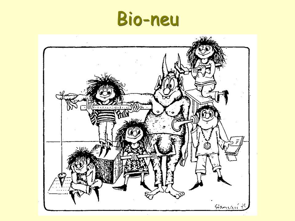 Bio-neu