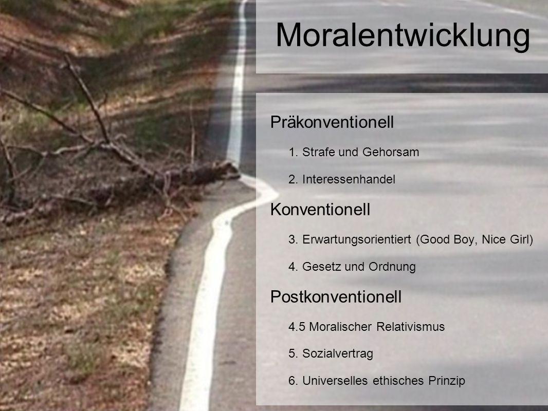 Angriffe gegen Lehrer Sechtsklässler pöbelte im Flirt-Chat als Lehrerin In Niedersachsen hat sich ein Zwölfjähriger in eine Kontaktbörse eingeloggt, als seine Lehrerin ausgegeben und schmutzige Gerüchte verbreitet.