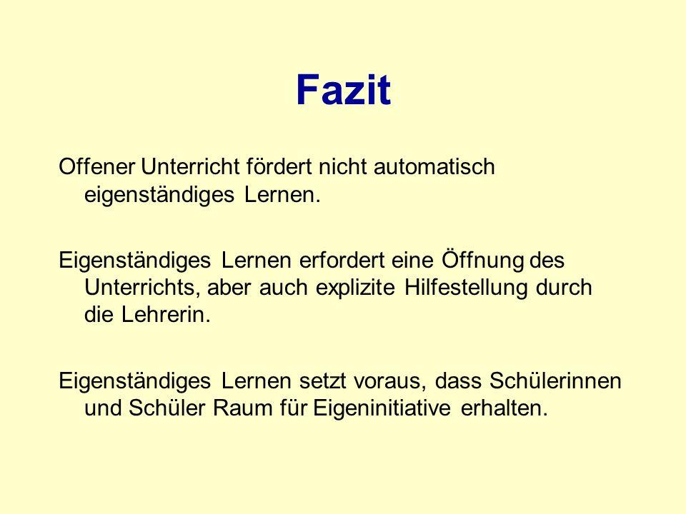 Gruppenpuzzle Grundidee: Ein Thema wird in (z.B.4) Teilthemen zergliedert.