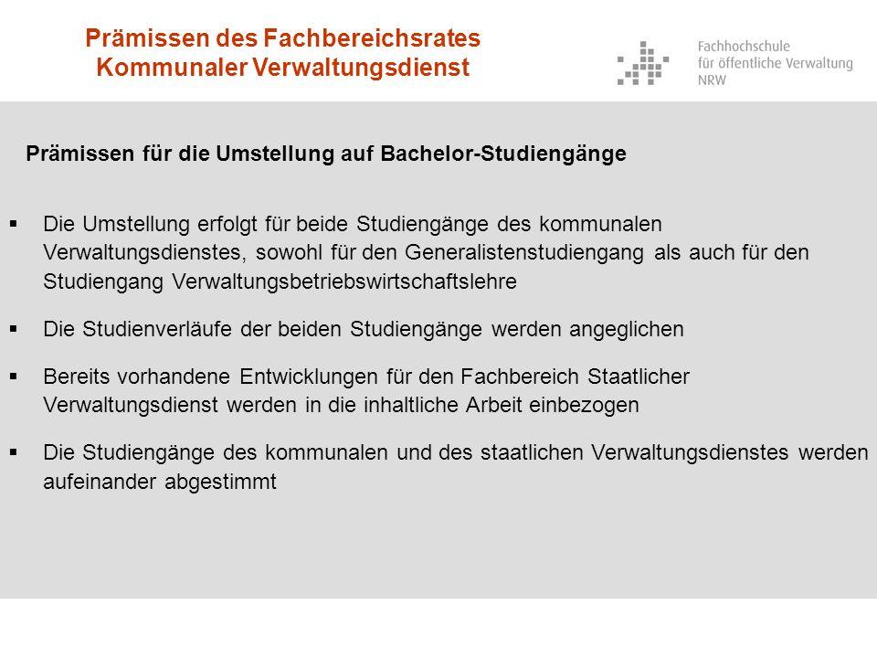Kooperation Fachhochschule und Fachpraxis durch gemeinsame Entwicklung von Schlüsselqualifikationen, Kompetenzen u.