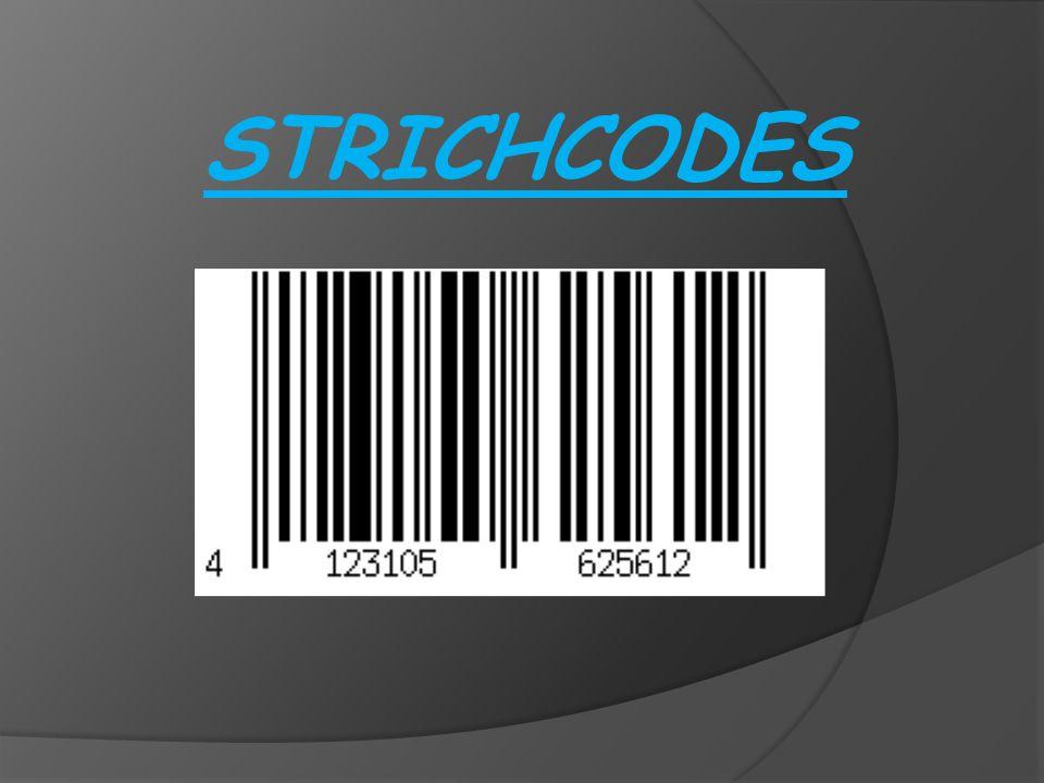 Strichcodefälschung Polizei ermittelt gegen eine internationale Strichcodefälscherbande 4 Produkte wurden sichergestellt 3 davon gefälscht Wir waren die Hilfssheriffs und halfen der Polizei.