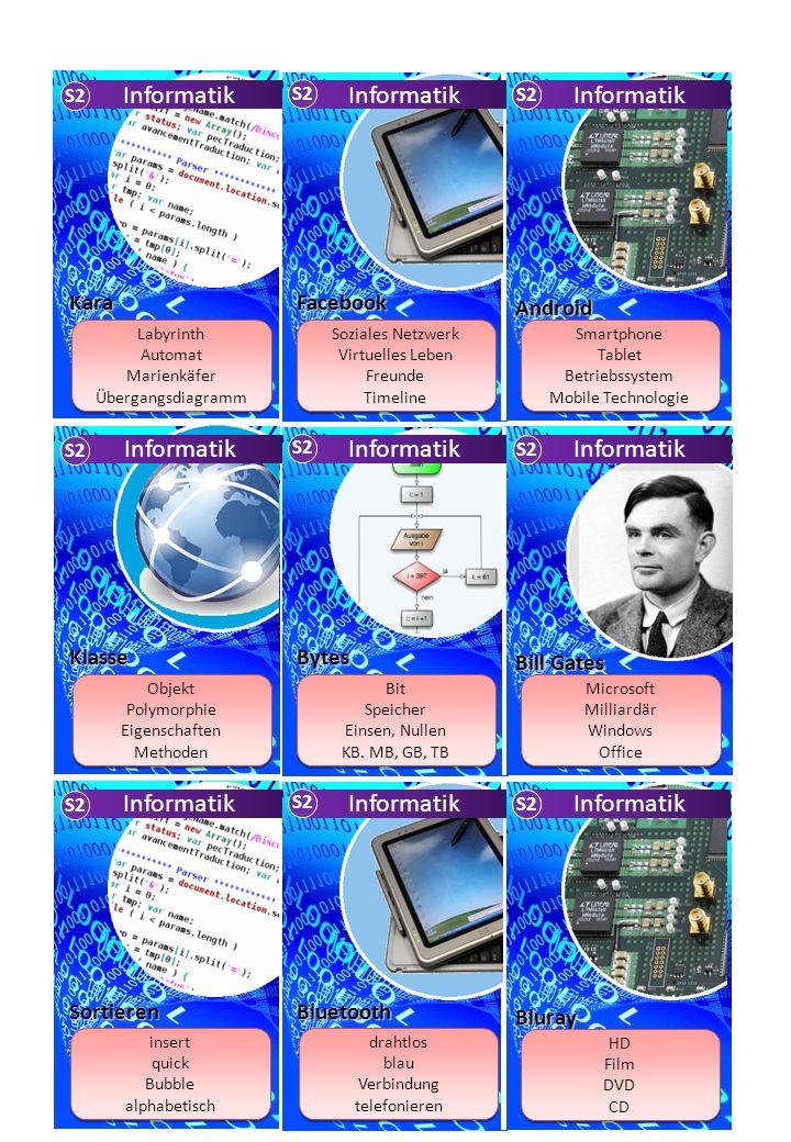 Kara Labyrinth Automat Marienkäfer Übergangsdiagramm Labyrinth Automat Marienkäfer Übergangsdiagramm Soziales Netzwerk Virtuelles Leben Freunde Timeli