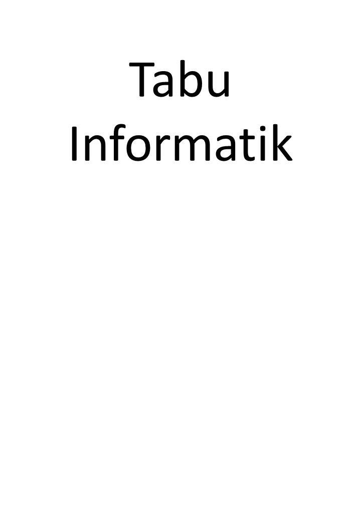 Kryptographie Verschlüsselung Entschlüsselung Enigma Verschlüsselung Entschlüsselung Enigma Postfach Spam smtp Postfach Spam smtp Internet telefonieren Webcam Internet telefonieren Webcam Informatik S2 Informatik S2 E-Mail Skype Informatik S2 Binärsystem 0 (Null) 1 (Eins) Zweiersystem 0 (Null) 1 (Eins) Zweiersystem Start Papierkorb Oberfläche Start Papierkorb Oberfläche Windows Linux Mac OS X Android Windows Linux Mac OS X Android S2 Desktop Betriebssysteme Objektorientierung Klasse Klassendiagramm Vererbung UML Klasse Klassendiagramm Vererbung UML Maus Tastatur Trackpad Maus Tastatur Trackpad Kabel Drahtlos Empfang Kabel Drahtlos Empfang Informatik S2 Informatik S2 Eingabegerät W-LAN Informatik S2 Informatik S2 Informatik S2