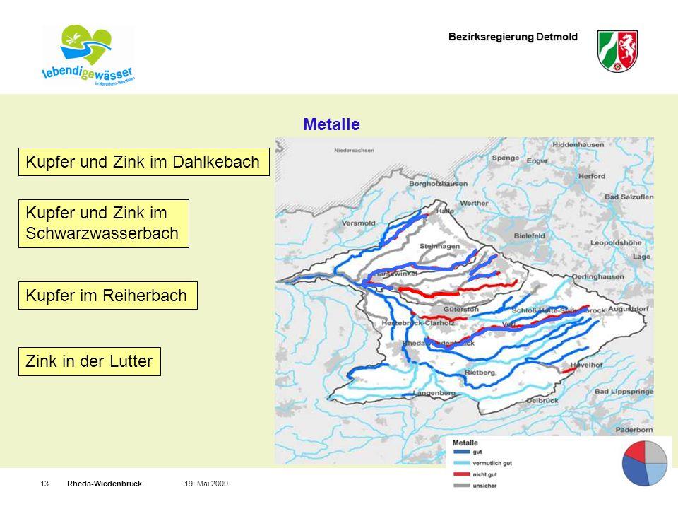 Bezirksregierung Detmold Rheda-Wiedenbrück1319.