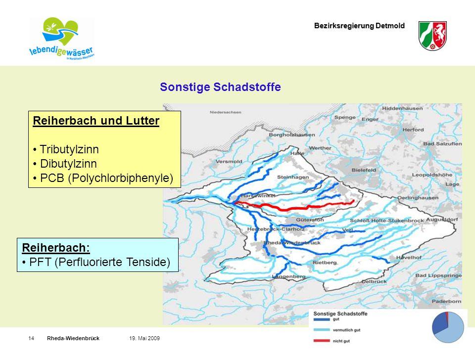Bezirksregierung Detmold Rheda-Wiedenbrück1419.