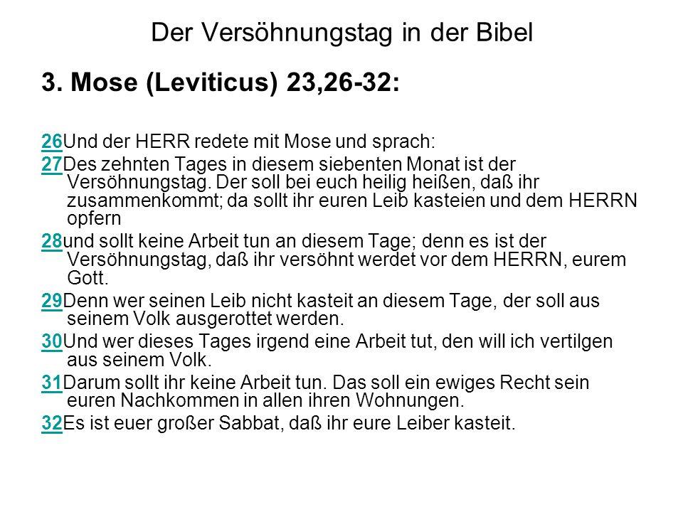 4.Mose 6:5 וְאָהַבְתָּ, אֵת יְהוָה אֱלֹהֶיךָ, בְּכָל-לְבָבְךָ וּבְכָל-נַפְשְׁךָ, וּבְכָל-מְאֹדֶךָ.