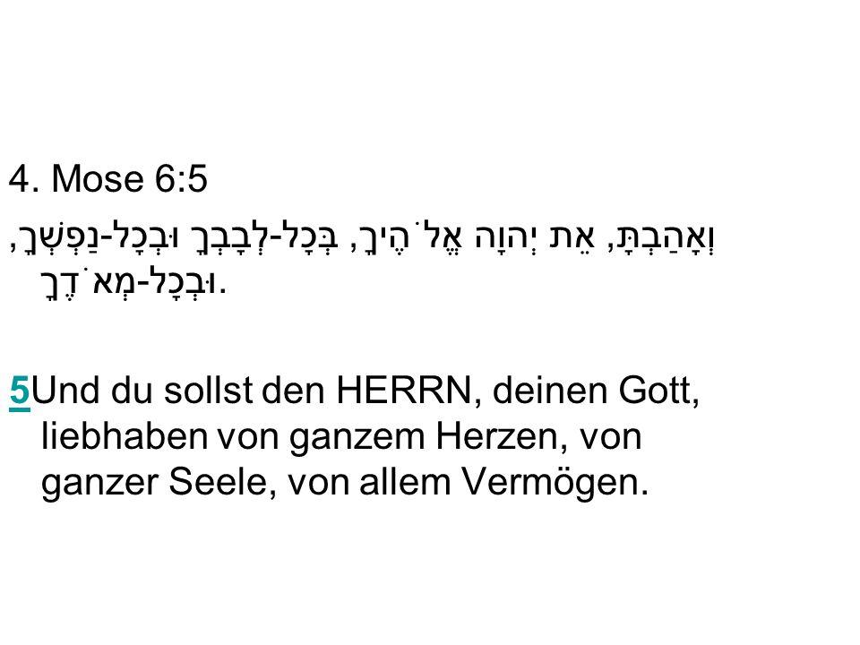 II.Die Logik der Rabbinen Die sieben Regeln Hillels Die dreizehn Regeln des R.