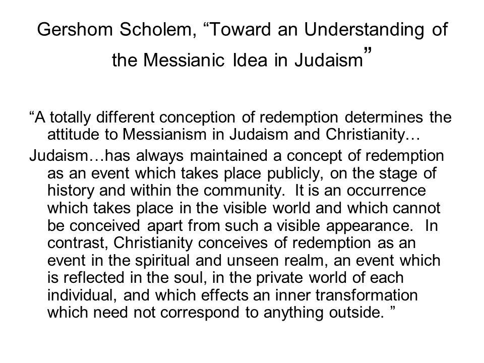 Baal Shem Tov Founder of Hasidic Judaism
