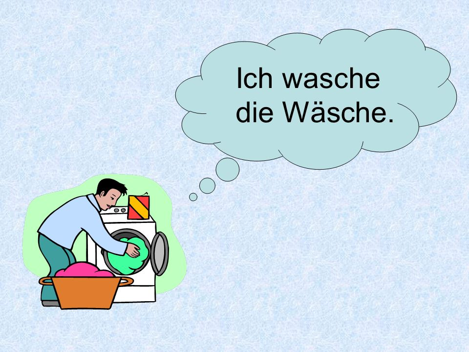 Wie oft machst du das.Remember the adverb goes with the verb in German.