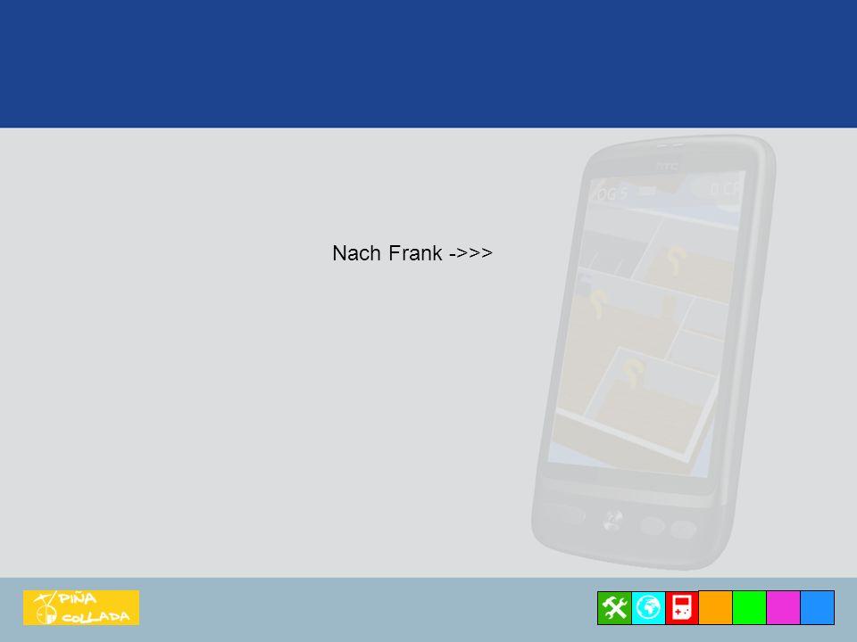 Nach Frank ->>>