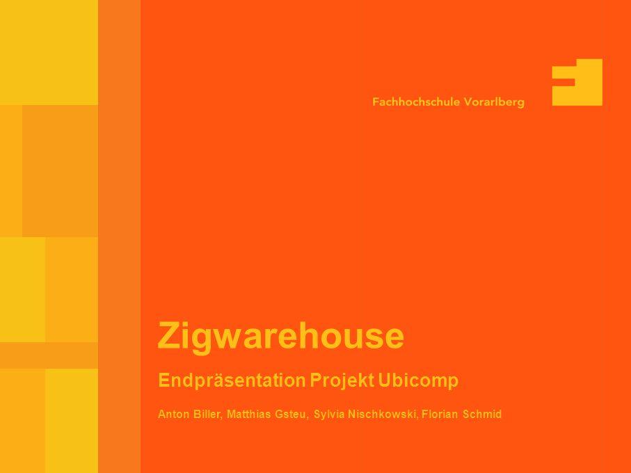 Microsoft Sync Services Fazit ±Wizards generieren bereits vieles +Notwendige Erweiterungen für DB (zusätzl.