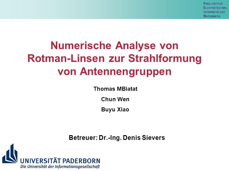 10 Rolf SchuhmannUniv.
