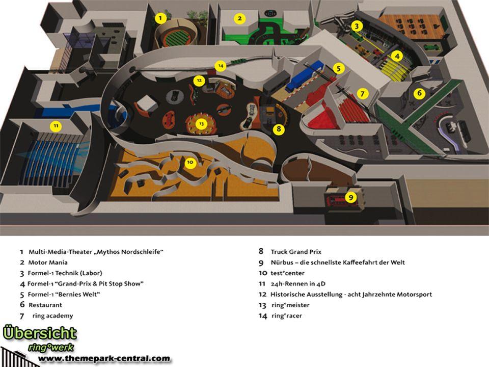 Eifeldorf Grüne-Hölle Die Grüne-Hölle ist ein Gastronomie-Park mit 10 verschiedenen Locations.