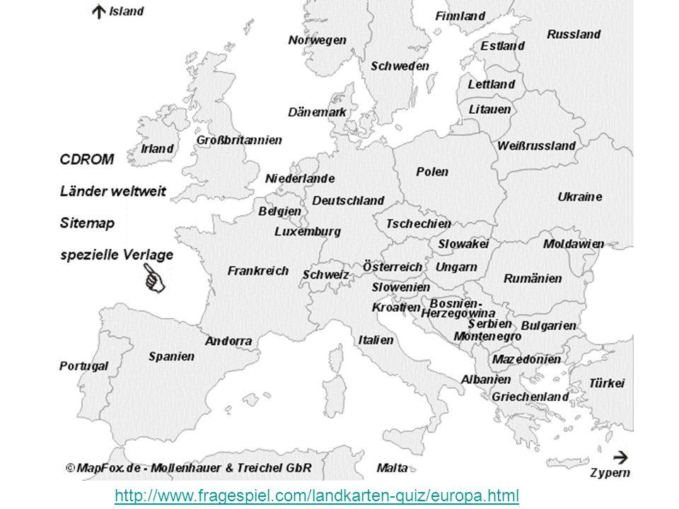 Portugal Spanien Frankreich Belgien Luxembourg die Niederlande Großbritannien Irland Schottland Dänemark Norwegen Schweden Finnland Portugiesisch Spanisch Französisch Deutsch/Französich Niederländisch Englisch Irisch-Gälisch Schottisch-Gälisch Dänisch Norwegisch Schwedisch Finnisch