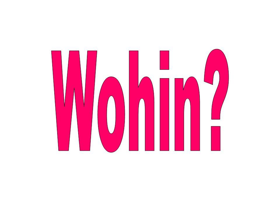 Was__________ du essen.(would like) Nimmst du _______ Eisbecher.