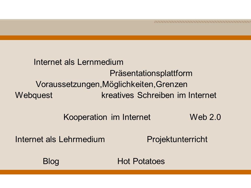 NEUE MEDIEN =Medien, deren Informationen in digitaler Form vorliegen