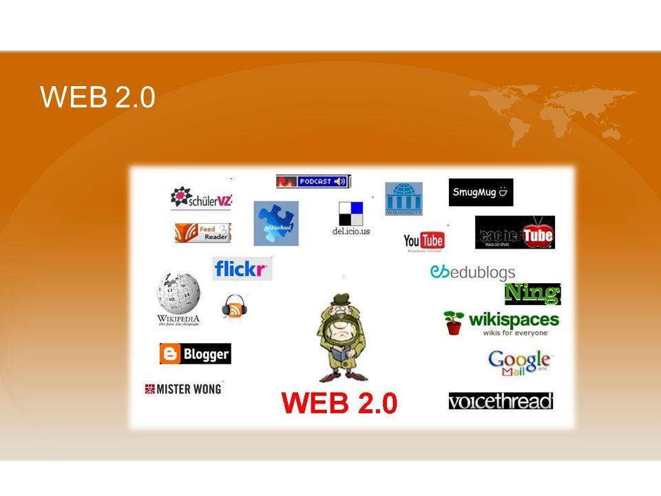 WEBQUESTS -Recherchenarbeit im Internet -handlungsorientierter Unterricht Aufbau und Ablauf 1.Einführung – Vorstellen des Themas und Motivation der Sc