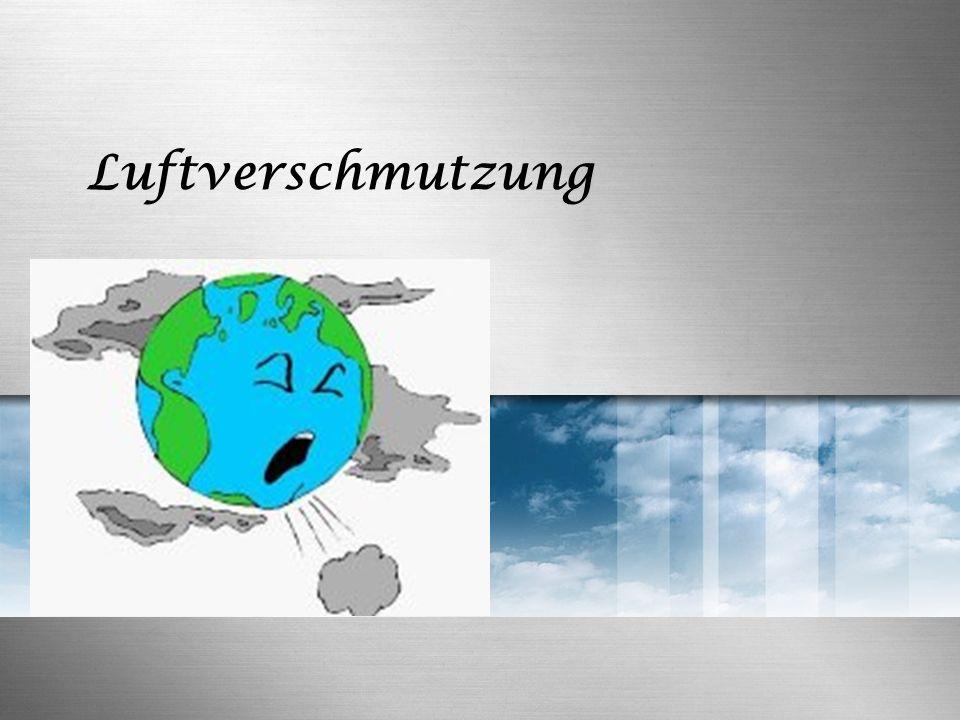 Here comes your footer Reine Luft ist ein Gasgemisch, das aus etwa 78 Prozent Stickstoff und 21 Prozent Sauerstoff besteht.