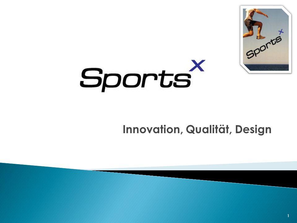 Innovation, Qualität, Design 1