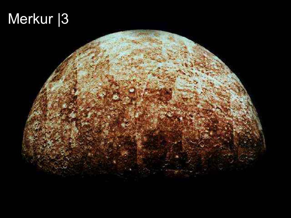 Folie Nr. 18 Astronomie. Planetensystem: Innere Planeten. Mars |6 Oberfläche