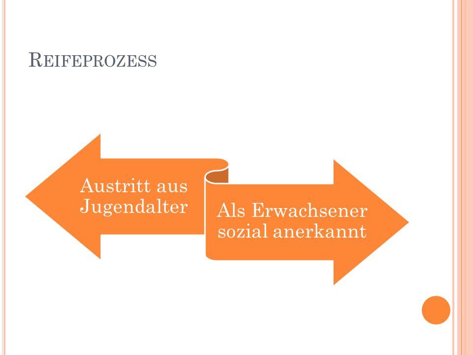 Q UELLEN Johann Behr (2007): Identitätssuche in jugendlichen Subkulturen, VDM Verlag Dr.