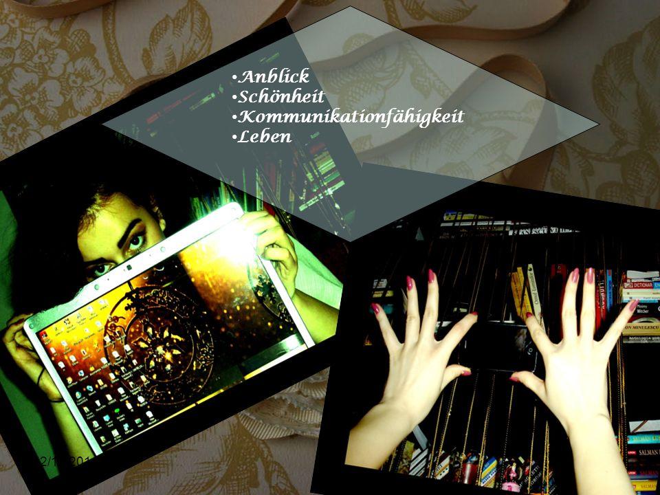 2/11/2014 Anblick Schönheit Kommunikationfähigkeit Leben