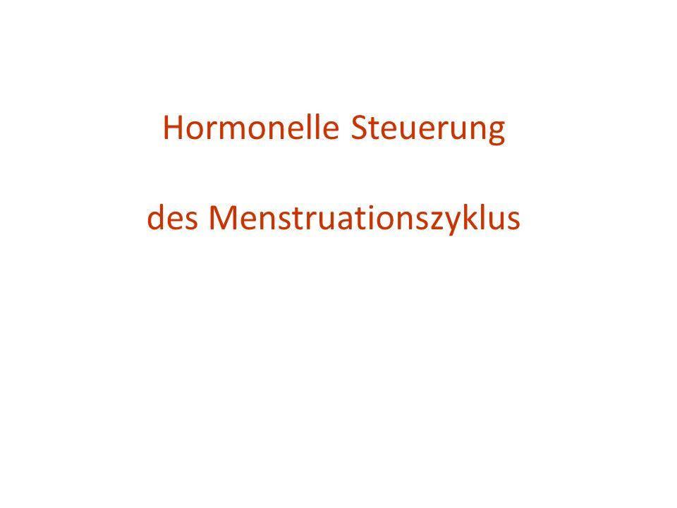 (a) (b) fimbriae uterine tube ovary uterus fimbriae of uterine tube 5 ruptured follicle 6 corpus luteum ovary 7 degenerating corpus luteum 4 ovulated secondary oocyte (egg) 3 mature follicle with secondary oocyte 2 developing follicles 1 new follicle containing primary oocyte