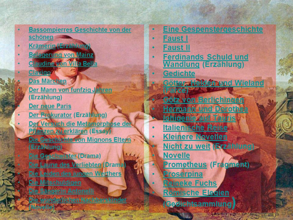 Bassompierres Geschichte von der schönenBassompierres Geschichte von der schönen Krämerin (Erzählung)Krämerin Belagerung von Mainz Claudine von Villa